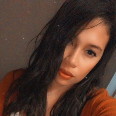Monica Funez