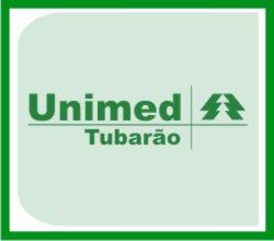 @unimedtb