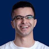 Nick Eh 30 ( @NickEh30 ) Twitter Profile