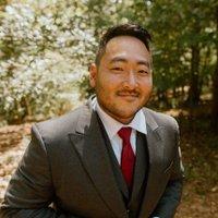Adam Oh ( @Forohwon852 ) Twitter Profile