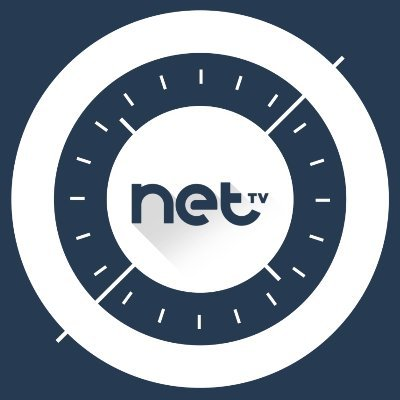 Net Television