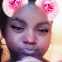 WinterBaby42 ( @Baby42Winter ) Twitter Profile
