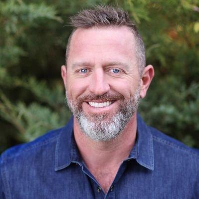 AJ Jager (@AJDeJay) Twitter profile photo