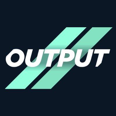 OUTPUT//