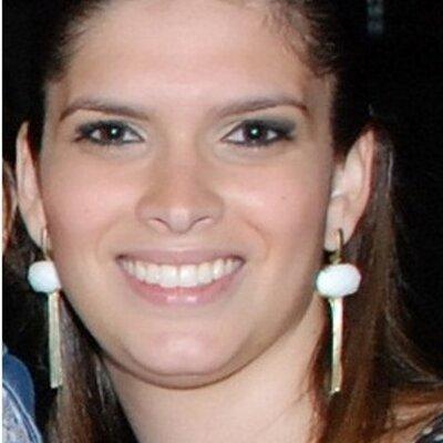 Carla Novaes 15
