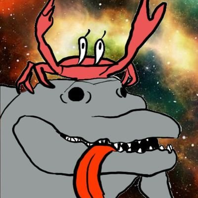 ハンムラビ王 YouTube