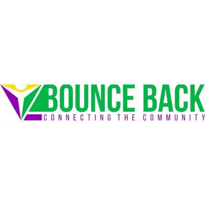 Bounce Back (@BBO_Outreach) Twitter profile photo