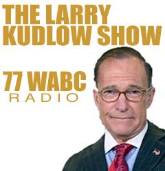 Larry Kudlow Show