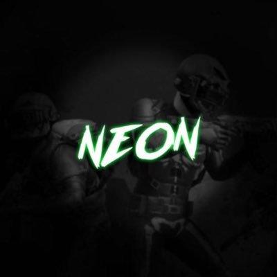 @NeonMobile