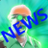 @wp494news Profile picture