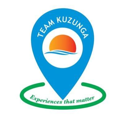 Team Kuzunga