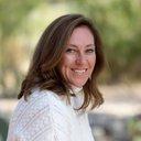 Heather Johnson - @rightcurveahead - Twitter