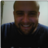 @camilofink Profile picture