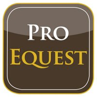 ProEquest | Social Profile