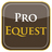 ProEquest