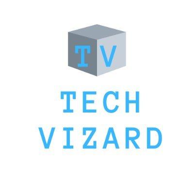 Tech Vizard
