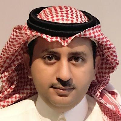 Abdullah Maghram عبدالله مغرم