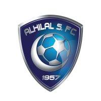 نادي الهلال السعودي ( @Alhilal_FC ) Twitter Profile