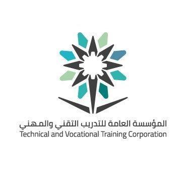 كلية التقنية للبنات بجدة Tvtc F Jeddah Twitter