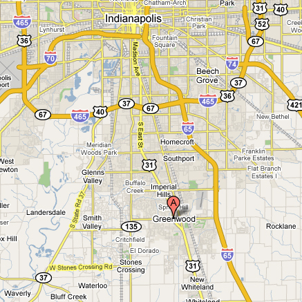 greenwood indiana greenwoodindy twitter rh twitter com what county is greenwood indiana is in City of Greenwood Indiana