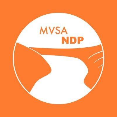 Morinville StAlbert NDP