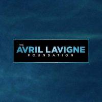 The Avril Lavigne Foundation ( @AvrilFoundation ) Twitter Profile