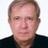 Charles Enderlin (@Charles1045) Twitter profile photo