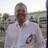@dachaney Profile picture