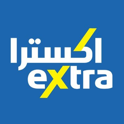 eXtra Stores