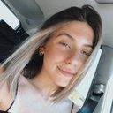 Sophie Parsons - @_sophhhie_ - Twitter