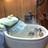 名古屋市緑区 美容室 チノ ヘッドスパ