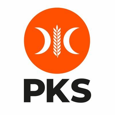 @PKSejahtera