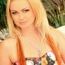 Adriana Porter - @Adriana71040000 - Twitter