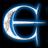 Elminage_bot