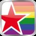 Niemiecka Partia Komunistyczna 'Queer'