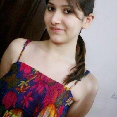 Devi Achala (@DeviAchala) Twitter profile photo