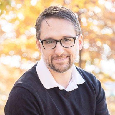 Josh Monken (@JoshMonkwords) Twitter profile photo