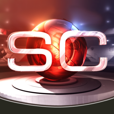SportsCenter Profile Image