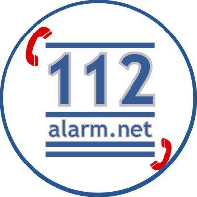 112alarm.net