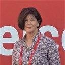 Prof Sheree Smith - @ShereeSmi - Twitter