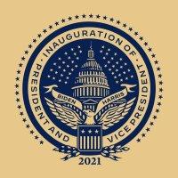 Biden Inaugural Committee ( @BidenInaugural ) Twitter Profile
