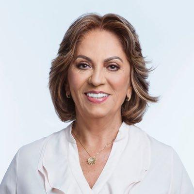 @RosalbaCiarlini