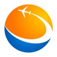 Flightbookingworld I 💯% FREE ✈🏖🚢🌆🚖
