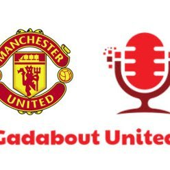 Gadabout United🎙🇬🇫🇾🇪