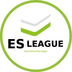 リーグ es