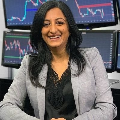 Julia tomson (@bitcoin_trade15) Twitter profile photo