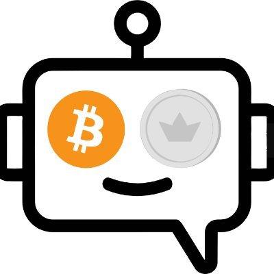 bitcoin vs silver bitcoin a inr grafico