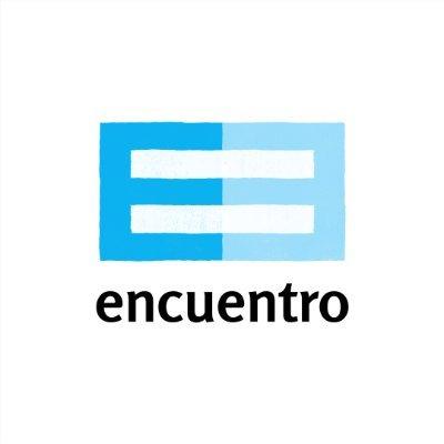@CanalEncuentro