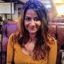 Aalia Khan - @AaliaVKhan - Twitter