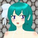 rose_iris_